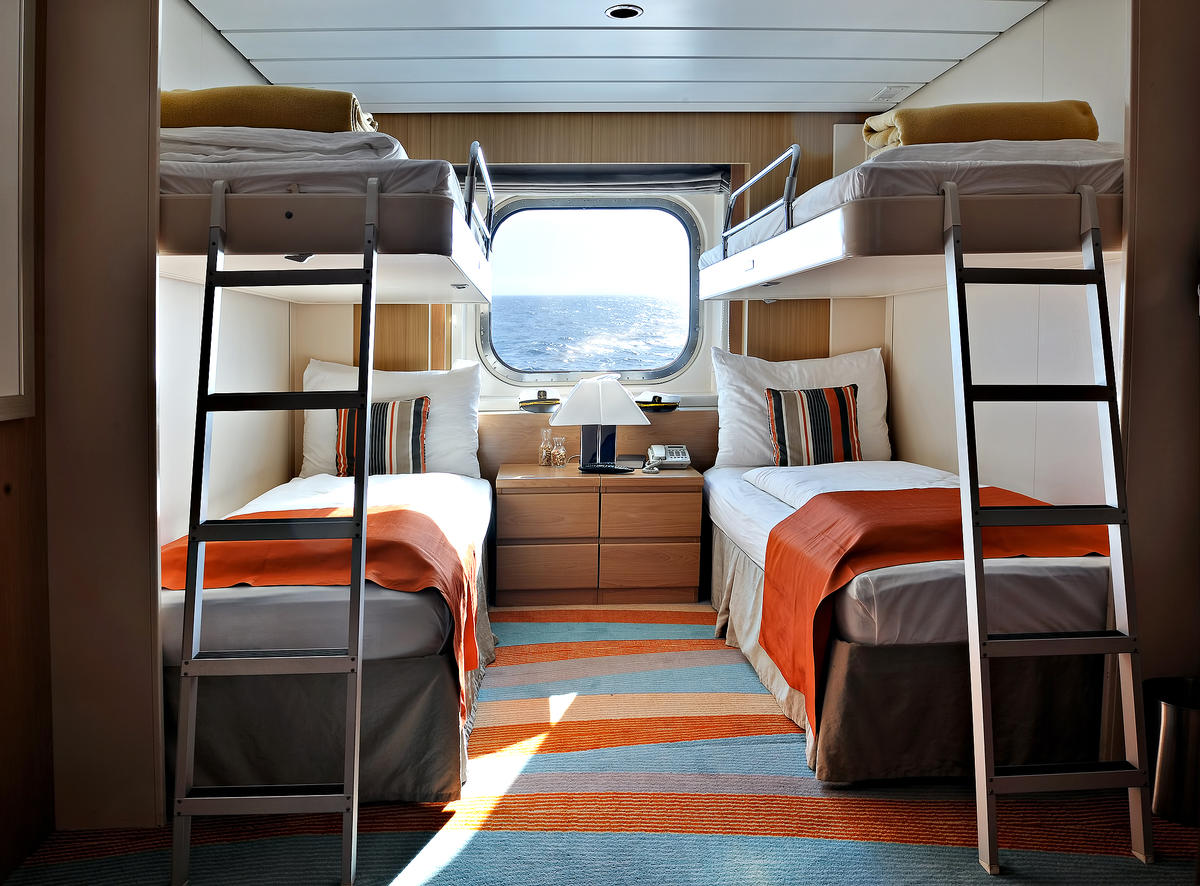cruise | Bedbug.com - The Bed Bug Blog