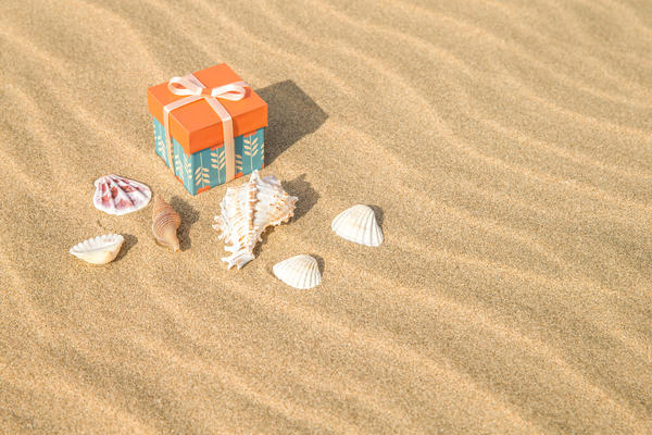 5 Lines That Make Gift Giving Easy With Cruise Gift Cards Cruise