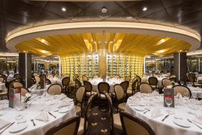 L'Olive Doree Restaurant
