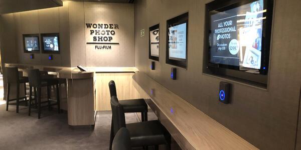 Wonder Photo (Photo: Cruise Critic)