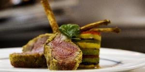 Fine Dining on Azamara Club Cruises (Photo: Azamara)