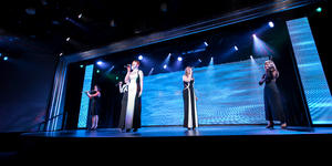 The Star Theater on Viking Star (Photo: Cruise Critic)