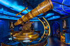 Royal Caribbean Mariner Of The Seas The Observatorium