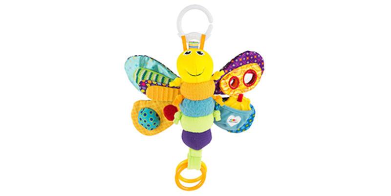 Plushie Kid Toy (Photo: Amazon)