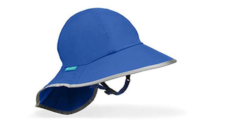 Sun Hat (Photo: Amazon)