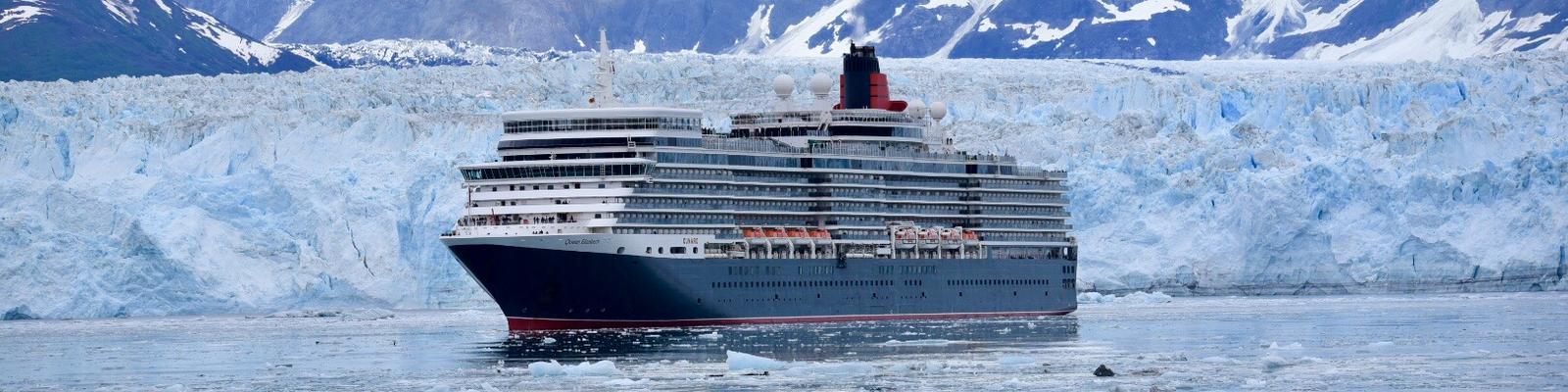 Queen Elizabeth (Photo:Christina Janansky/Cruise Critic)