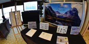 Alaska Information (Photo: Brittany Chrusciel/Cruise Critic)