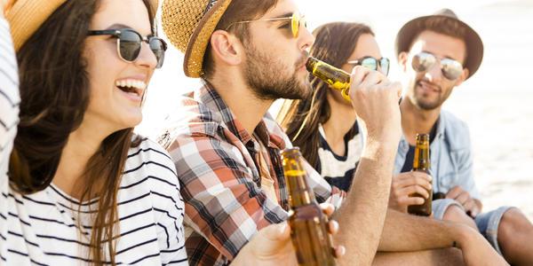 12 Cruise Taboos You Should Never Break (Photo: iko/Shutterstock)