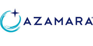 "Azamara is dropping the ""Club Cruises"" from its name to become Azamara (Image: Azamara)"