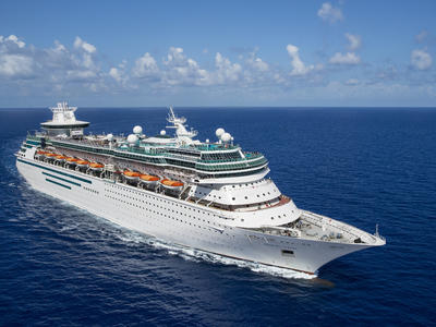 Key West Cruise Ship Schedule 2020.The 11 Best March 2020 Cruises From New Orleans With Prices