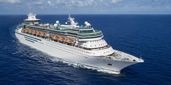 Image result for majesty of the seas