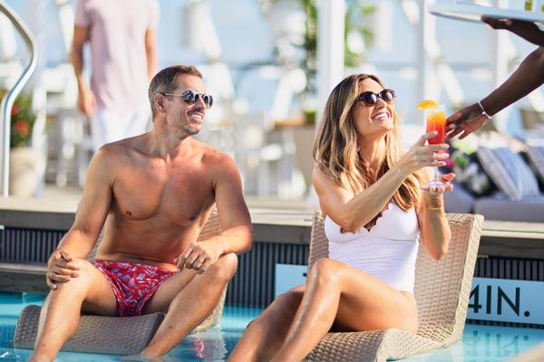 Celebrity Cruises Alcohol Policy (Photo: Celebrity Cruises)
