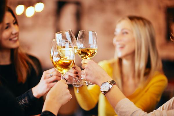 Costa Cruises Alcohol Policy (Photo: Milan Ilic Photographer/Shutterstock)