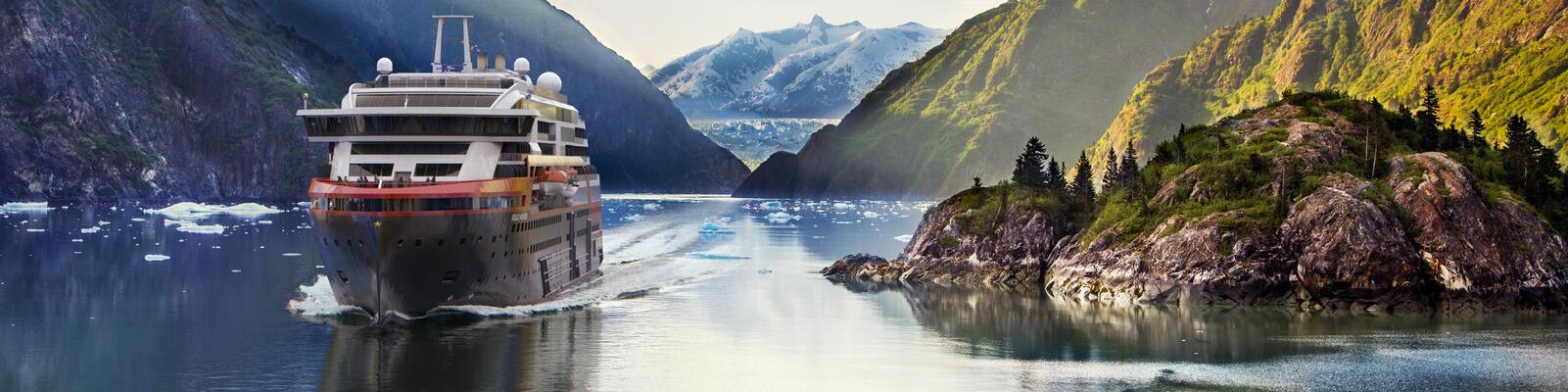 Hurtigruten Cruises 2020 Prices Itineraries Activities