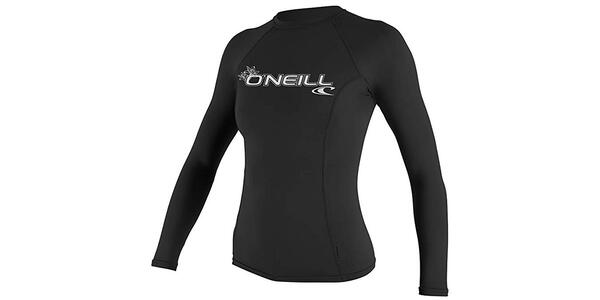 Rash Guard (Photo: Amazon)