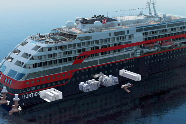 Biggest Cruise Ship 2020.Cruise Trends 2020 Cruise Critic S Biggest Predictions