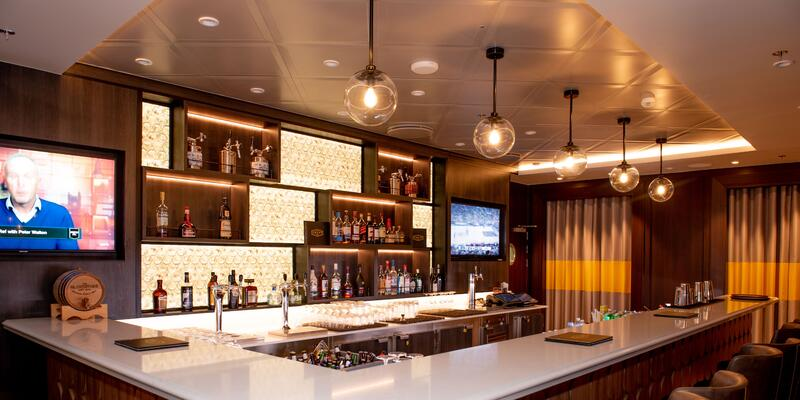 Craft Social on Celebrity Silhouette