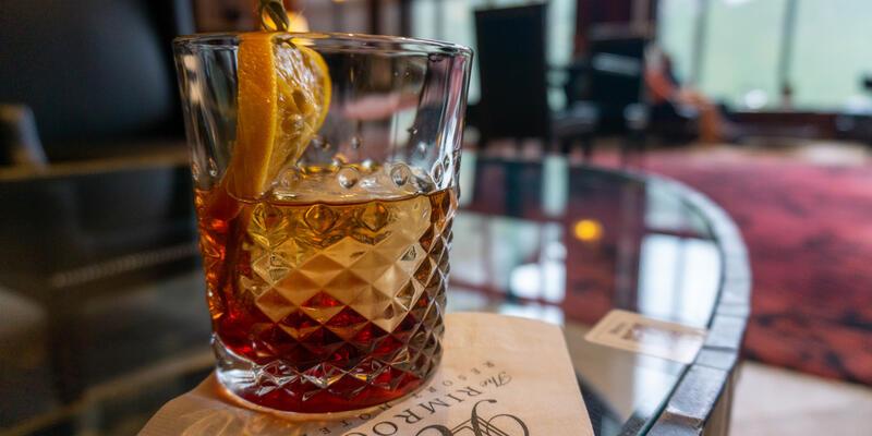 rimrock cocktail 05620