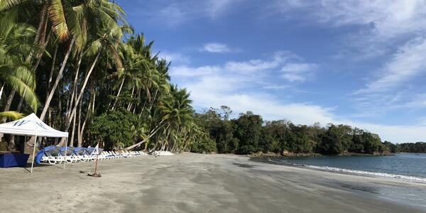 Isla Parida (Photo: Gina Kramer)