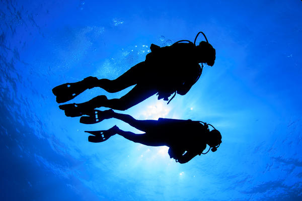 Bahamas Paradise Cruise Line Offers All-New Active Excursions (Photo: Rich Carey/Shutterstock)