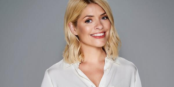 MSC Cruises reveals Holly Willoughby to host MSC Bellissima naming ceremony in Southampton