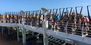 1dcb9a89549f How to Pick a Cruise Line - Cruise Critic