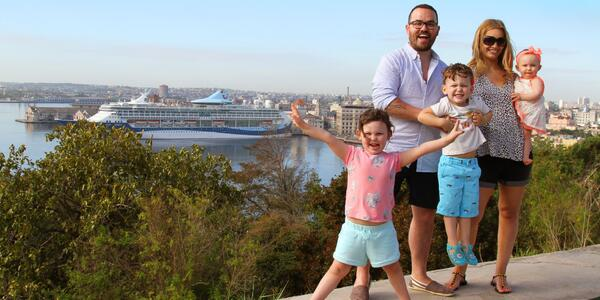 Marella Cruises for Families (Photo: Marella Cruises)