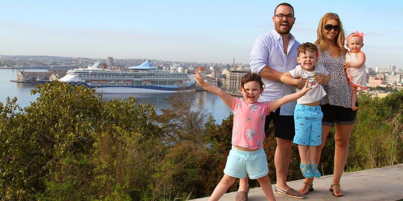 Marella Cruises for Families (Photo: Marella Cruises)