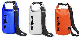 Unigear Floating Waterproof Dry Bag (Photo: Amazon)
