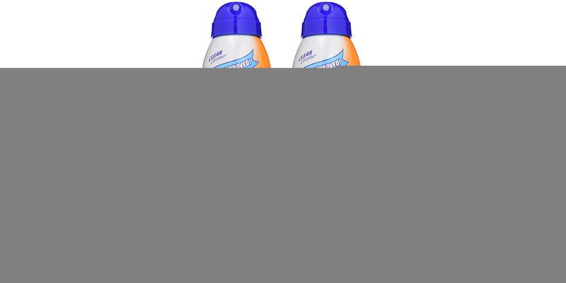 Banana Boat Sunscreen Sport Performance Broad Spectrum Sunscreen Spray (Photo: Amazon)