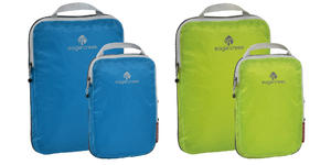 Eagle Creek Pack It Compression Cube Set (Photo: Amazon)