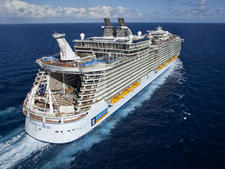 The Best Cruises From Fort Lauderdale FL With Prices On - Fort lauderdale cruises