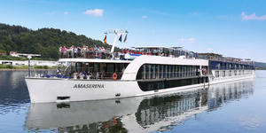 AmaSerena (Photo: Amawaterways)