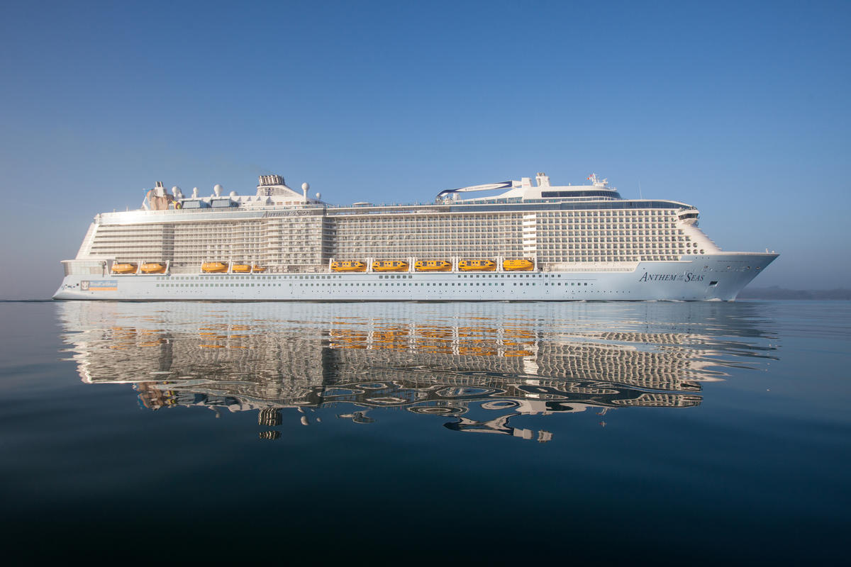 Baltic Sea Cruise | Luxury Private Yacht | Windstar Cruises