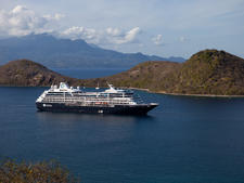 The Best Day Cruises From Nice With Prices On Cruise Critic - 3 5 day cruises