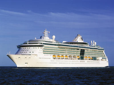 Cruises From Tampa >> The 25 Best Cruises From Tampa Fl 2020 With Prices On