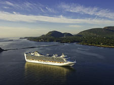 The Best Cruises From Fort Lauderdale FL With Prices On - Cruise from fort lauderdale