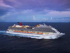 The Best Cruises From Galveston TX With Prices On - All inclusive cruises from galveston