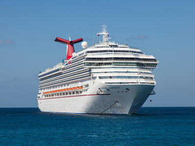 THE 25 BEST Cruises from Miami to Belize City (with Prices) on