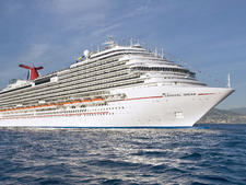 The Best Cruises From New Orleans LA With Prices On - Cruise out of new orleans