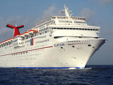 The Best Cruises From Jacksonville FL With Prices On - Jacksonville cruises