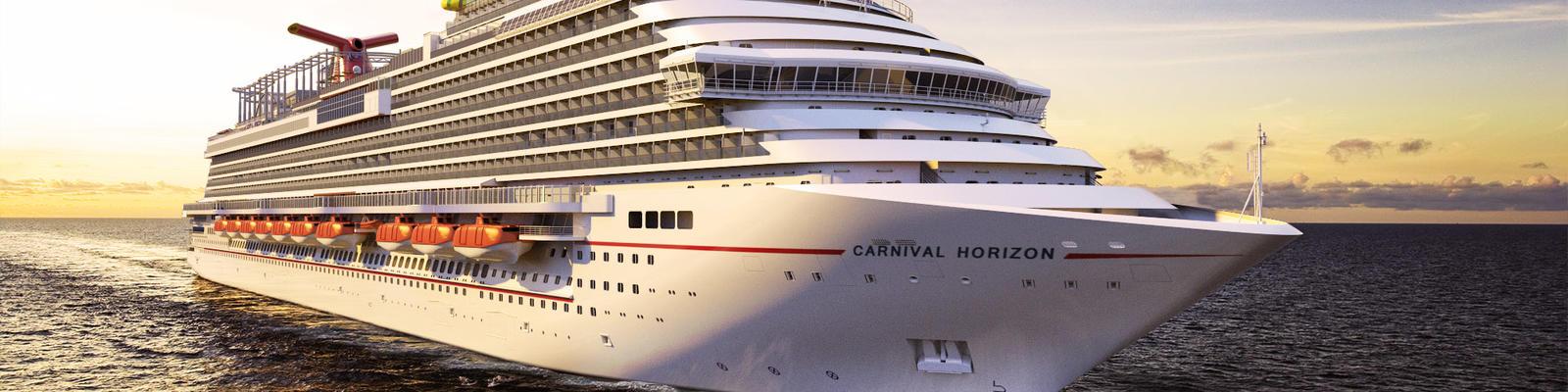5 free activities on carnival horizon cruise critic