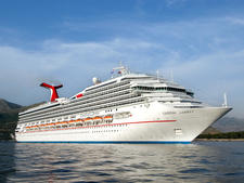 The Best Day Cruises From Florida With Prices On Cruise Critic - 5 day cruises