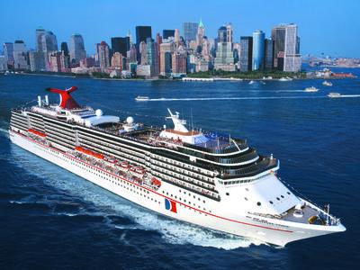 Cruise From Baltimore 2020.25 Best Bermuda Cruises 2020 Prices Itineraries Cruises