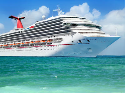 Cruises From Miami >> Carnival Victory Itineraries 2019 2020 Schedule With Prices On
