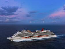 Cruise Reviews Cruise Ship Cruise Line Reviews Ratings - Cruise ship reviews