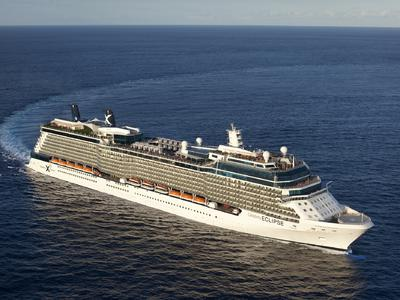 Best Cruise Deals 2021 2022 Cheap Discount Cruises Cruise Critic