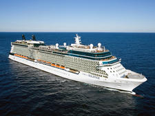 The Best Cruises To Tahiti Papeete With Prices On - Cruise to tahiti