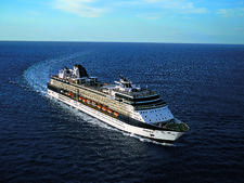 The Best Day Cruises From Florida With Prices On Cruise Critic - Best cruises from florida