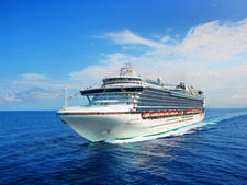 The Best Cruises From Fort Lauderdale FL With Prices On - Cruises from fort lauderdale
